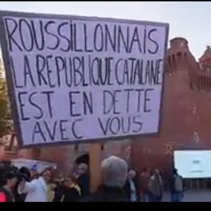 France3 Perpinyà
