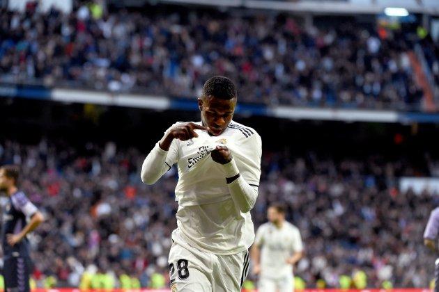 Real Madrid, Contrato con Adidas y Dinero Percibido | Camisetas
