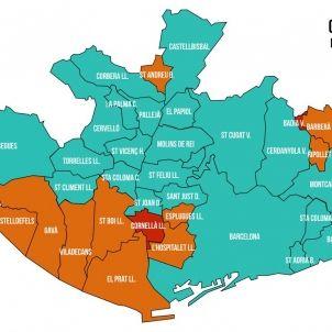 amb-vot catalanes 2015