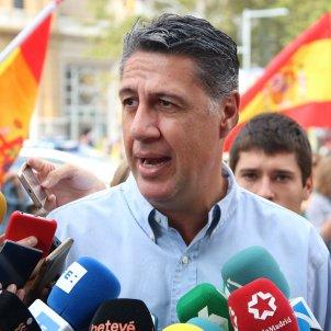 albiol banderes espanyoles acn
