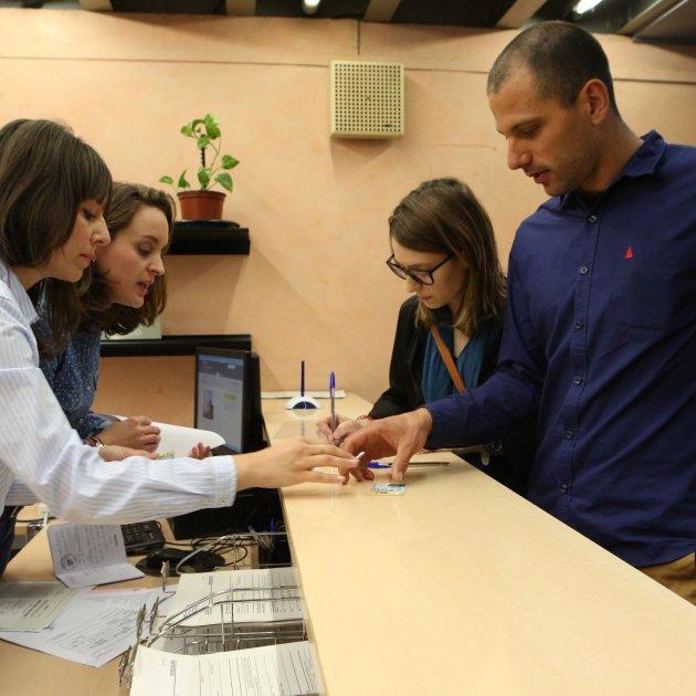 parella registre - generalitat de catalunya