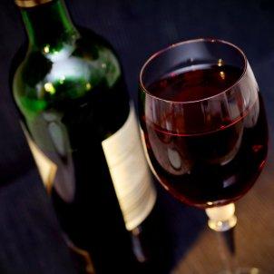 guia de vins de catalunya pixabay