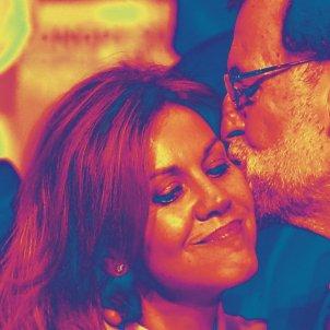 Cospedal Rajoy Efe