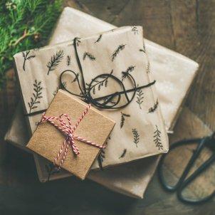 regals - pixabay
