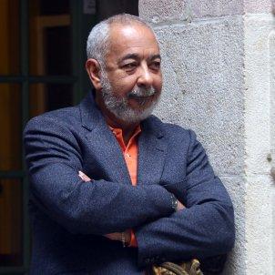 leonardo padura premi novel·la històrica Barcino ACN