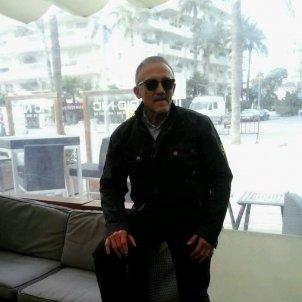 Manuel Murillo franctirador Pedro Sánchez - Facebook