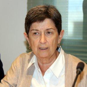 Teresa Cunillera - ACN