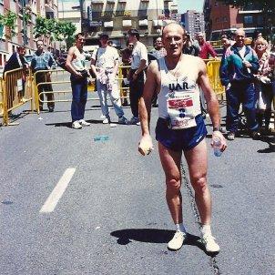 Manuel Murillo Pedro Sánchez