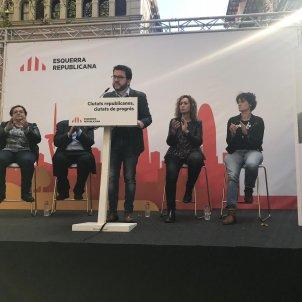 Aragones ERC - @Esquerra_ERC