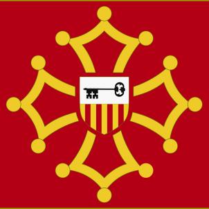 Bandera Aran Wikimedia