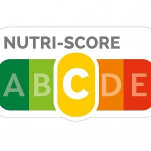distintiu aliments nutri score