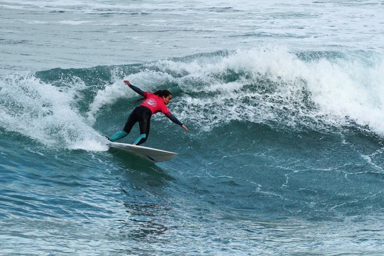 Surf @euskalsurf