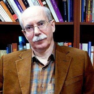 Pío Moa (FDV Wikimedia)