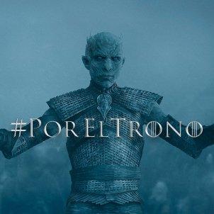 Temporada Joc de Trons HBO @hbo_es