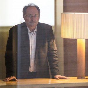 Jaume Assens i Joan Llinares