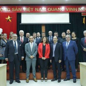 port-barcelona-vietnam-vinamarine-merce-conesa-PORTBCN