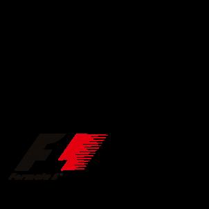 Logos f1