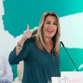 Susana Díaz EP