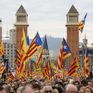 independentisme marco-palau generacio independencia   sergi alcazar