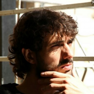 Ignasi Sabater Twitter