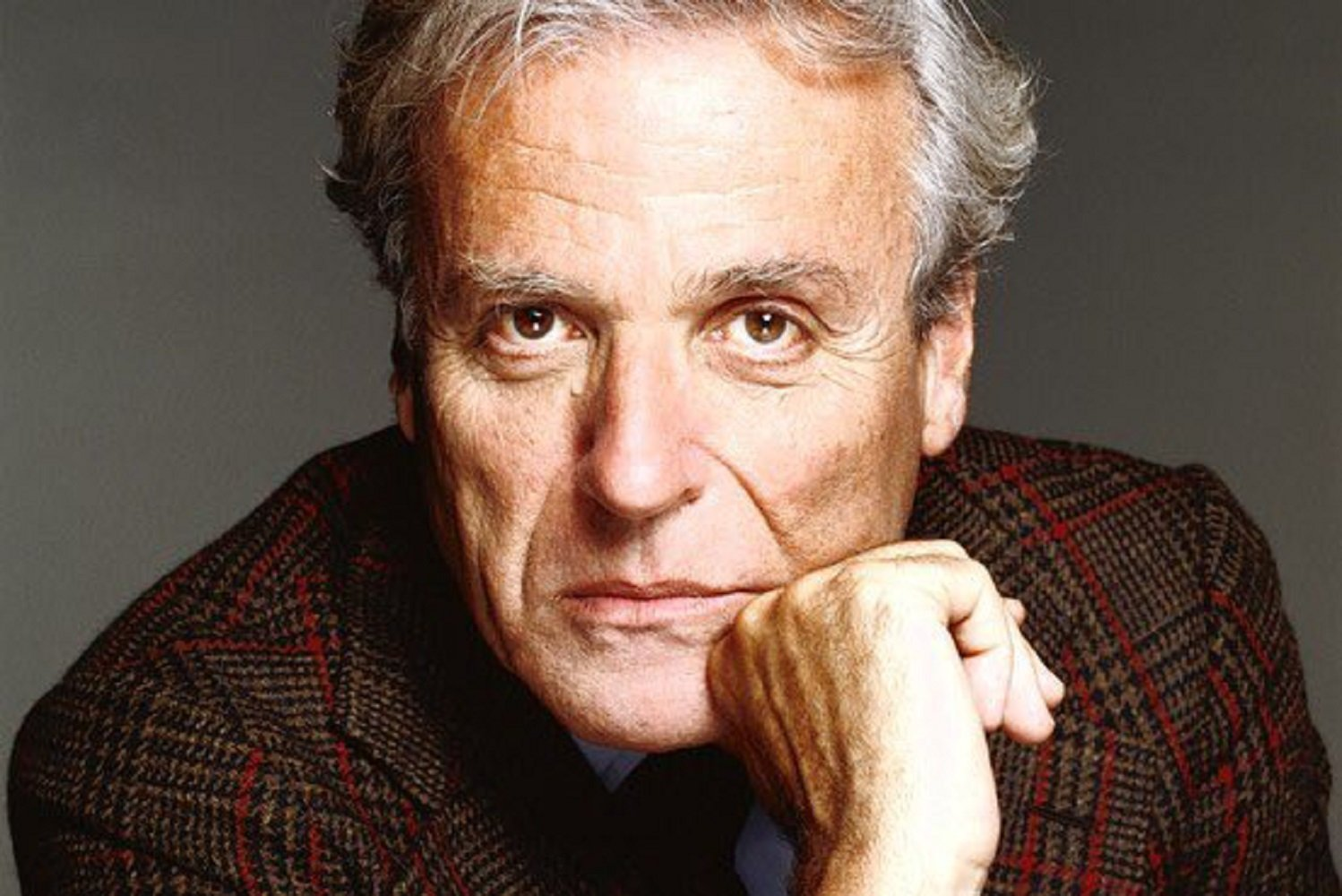 gran william goldman   ático de los libros