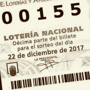 Loteria 155b