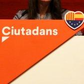 logo ciutadans