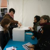 consulta sobiranista pais basc @kokoteko