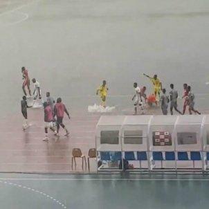 derbi congo estadi inundat @est1me