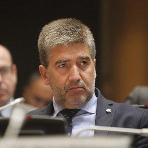 Ignacio Cosidó Europa Press