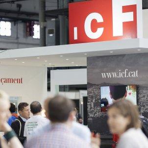 Institut Català de Finances