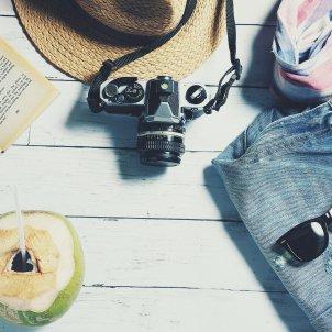 vacances - pixabay