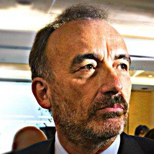 Manuel Marchena (Efe)