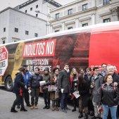 autocar ciutadans @CiudadanosCs