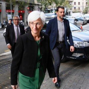 fiscal maria jose segarra barcelona sergi alcazar (2)