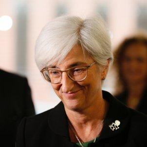 Maria José Segarra Fiscal - Sergi Alcàzar