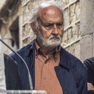 Jose Maria de Mena - Marc Lozano / wikimedia