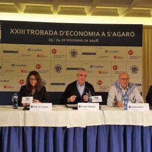 conesa marin infraestructures sagaro EP