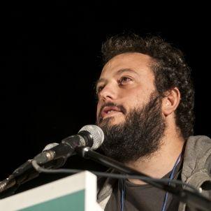 Guillermo Zapata - Viquipèdia