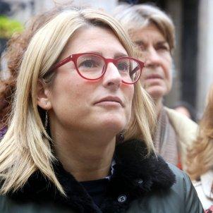 Elsa Artadi ACN