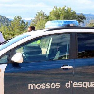 pantà boadella cadàver mossos esquadra acn