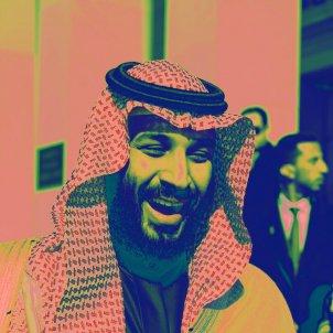 Mohammed Bin Salman 2018 2 atomic (Kathryn E
