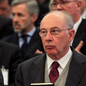 Rodrigo Rato judici Bankia Efe