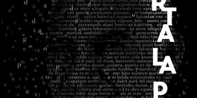 Joseba Sarrionandia, 'És morta la poesia?'. Ed. Pol·len, 362 p., 20 €.