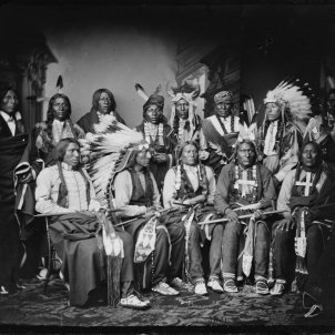 indis americans Red Cloud Sioux wikipedia