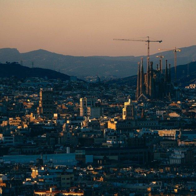 barcelona 1868570 1920