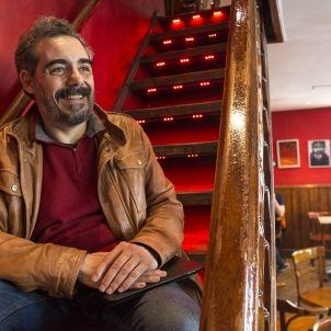 Raimundo Viejo