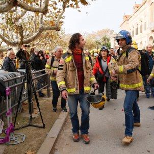 bomber detingut - Sergi Alcàzar