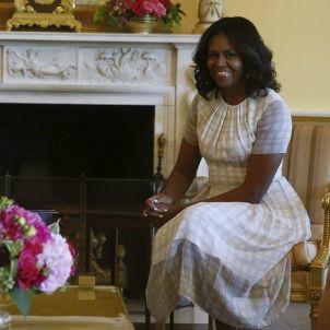 Michelle Obama / ACN