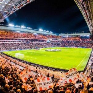 estadi psv philips stadion @PSV